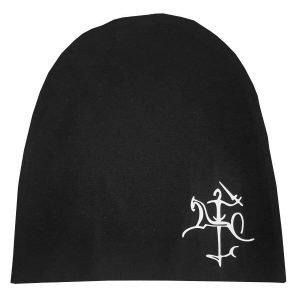 Kepurė Vytis unisex (vyriška, moteriška)