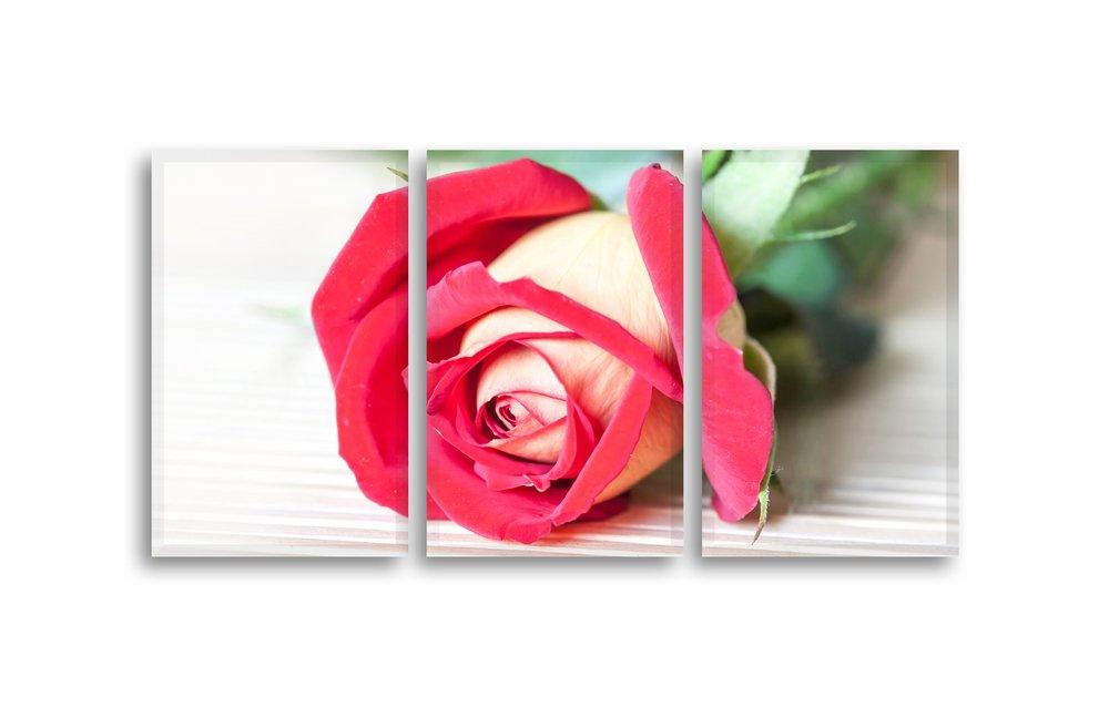 drobe roze