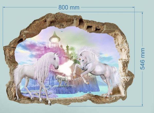 Wall_Unicorns