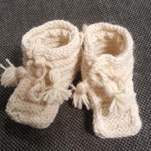 Megzti batukai-tapukai kudikiams